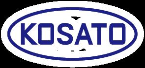 kosatoロゴ